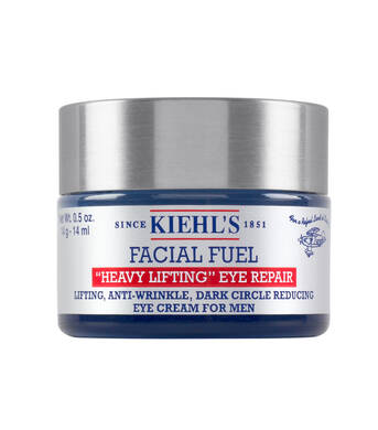 Facial Fuel Heavy Lifting Eye Repair