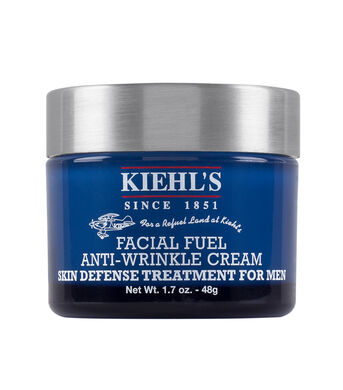 Facial Fuel Anti-Wrinkle Cream