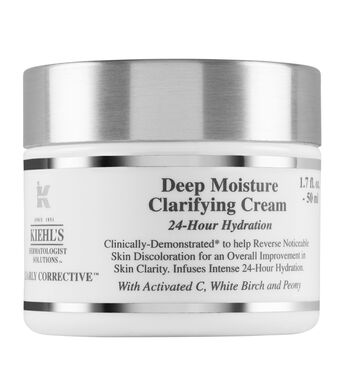 Clearly Corrective™ Deep Moisture Brightening Cream