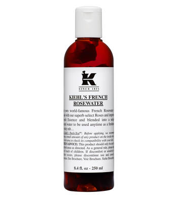 Kiehl's French Rosewater